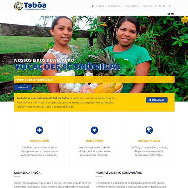 taboa